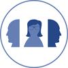 psicologia-giuridica-voghera-pavia-milano-ctp-valutazione-danno-psichico-ctu-psicologo-perizia