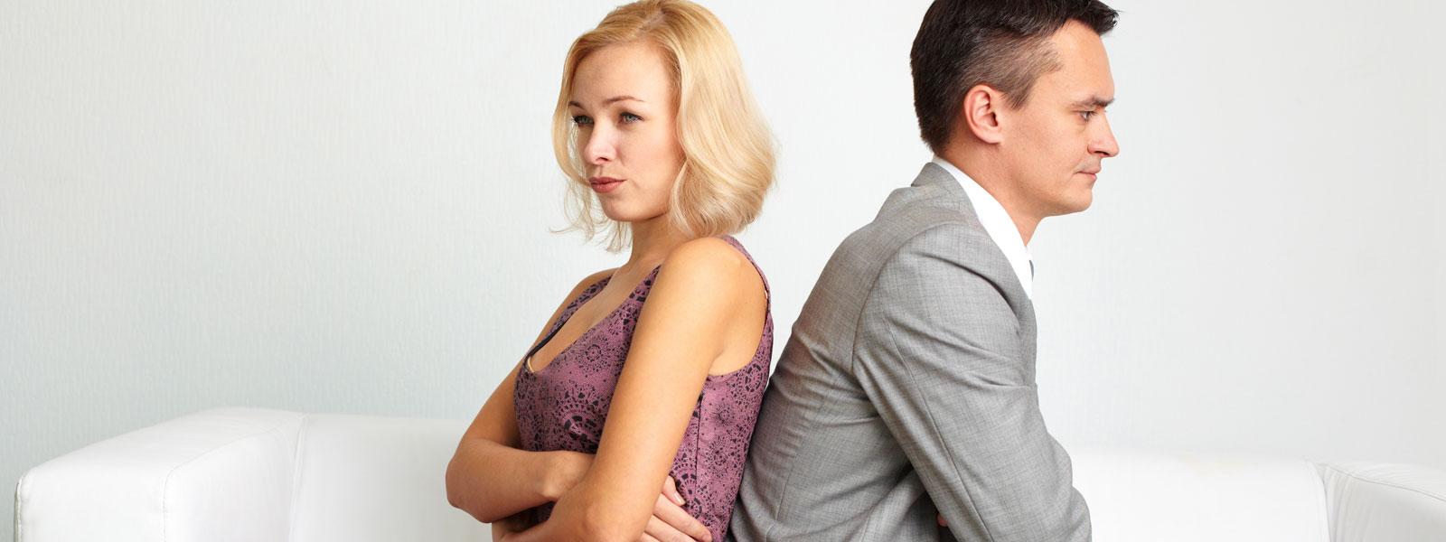 psicologia-giuridica-voghera-pavia-milano-ctp-valutazione-danno-biologico-psichico-ctu-psicologo-avvocati-privati-separazione-divorzio-famiglia-7
