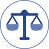 psicologia-giuridica-voghera-pavia-milano-ctp-valutazione-danno-psichico-ctu-psicologo-avvocati-separazione-100