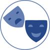 psicologia-giuridica-voghera-pavia-milano-ctp-valutazione-danno-psichico-ctu-psicologo-clinica-trauma-genitore-100