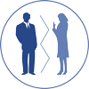psicologia-giuridica-voghera-pavia-milano-ctp-valutazione-danno-psichico-ctu-psicologo-separazione-coniugi-100