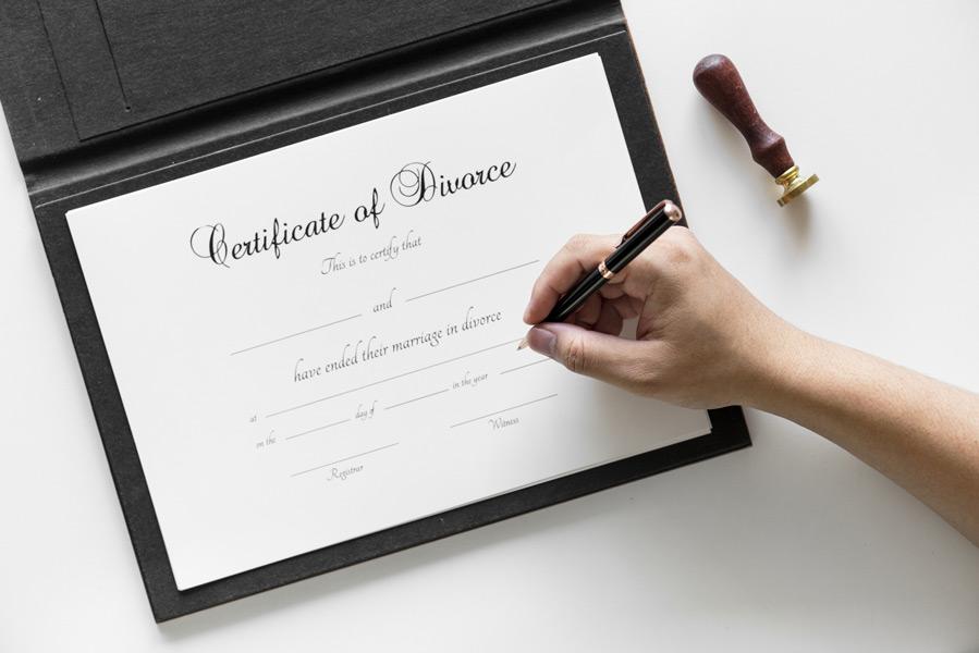 psicologia-giuridica-voghera-pavia-milano-ctp-valutazione-danno-psichico-ctu-psicologo-sostegno-genitori-separazione-avvocato-divorzista-3