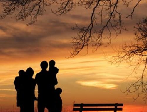 Il sostegno psicologico nel processo separativo