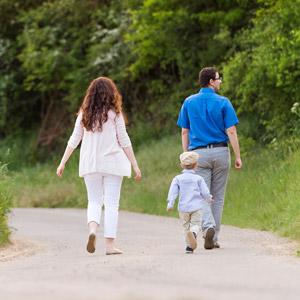 psicologia-giuridica-voghera-pavia-milano-ctp-valutazione-danno-psichico-ctu-psicologo-sostegno-genitori-separazione-negoziazione-assistita-convenzione-dialogo-2