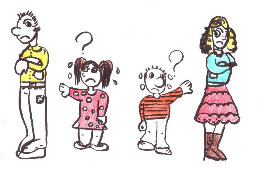 psicologia-giuridica-voghera-pavia-milano-ctp-valutazione-danno-psichico-ctu-psicologo-sostegno-genitori-separazione-trauma-evolutivo