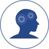 psicologia-giuridica-voghera-pavia-milano-ctp-valutazione-danno-psichico-ctu-psicologo-supervisione-casi-100
